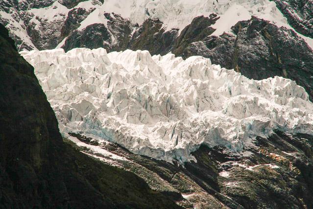 06-glacier-37
