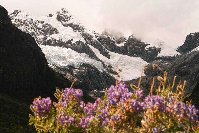 07-glacier-36